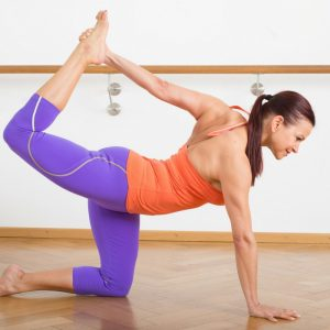 Studio12_Yoga_Pilates-Retreat