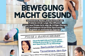 Frau_im_Leben_Sportserie_Bandscheibenvorfall_2020