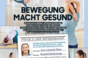 Frau_im_Leben_Sportserie_Beckenboden_2020