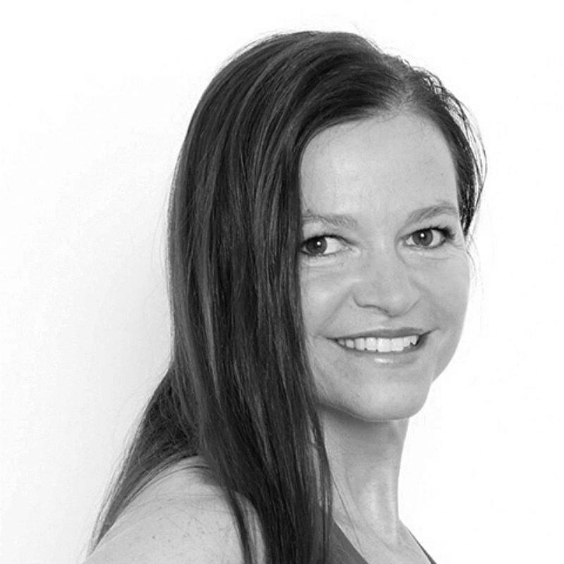 Tanja Krodel Inhaberin Studio.12
