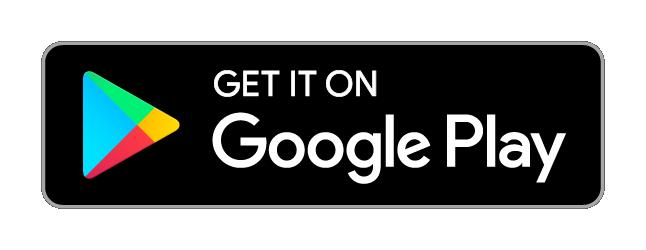 BarreLove App Google Play Store