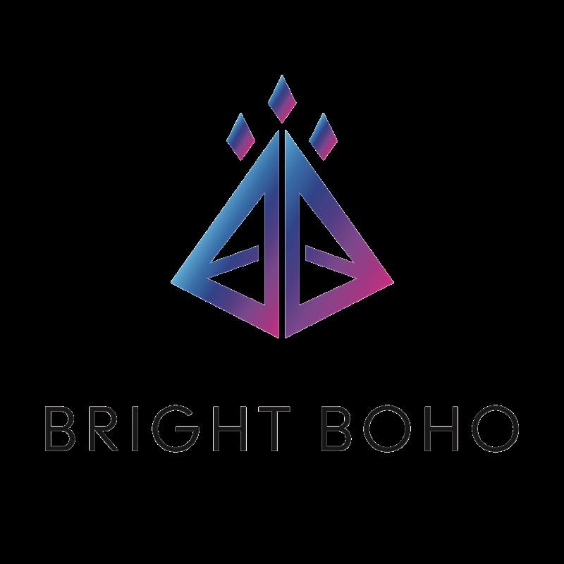 Bright Boho