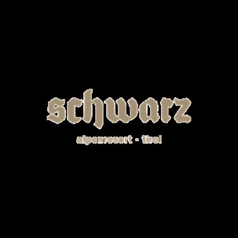 Schwarz Hotel